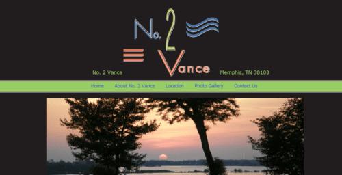 no2vance