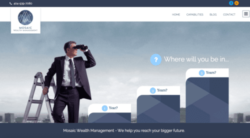mosaic_wealth_management