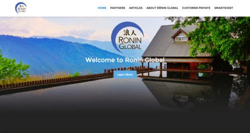 Ronin_Global