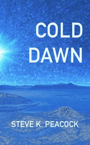 colddawn-ebook