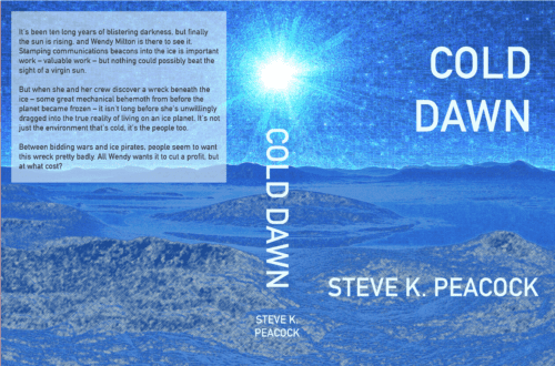 colddawn-print-cropped