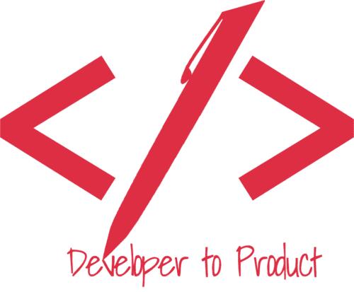 dev2prod-logo