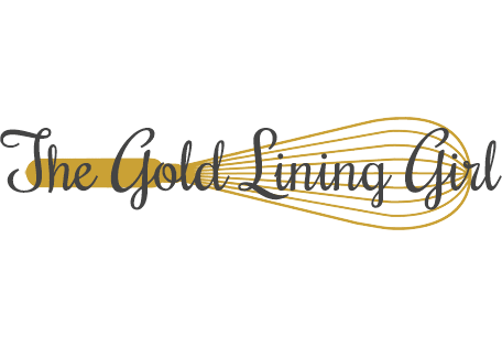 The Gold Lining Girl