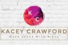 Kacey Crawford