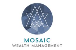 Mosaic Wealth Management