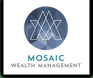 mosaic-logo3