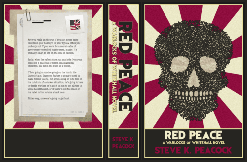 red_peace_cropped