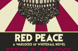 Red Peace