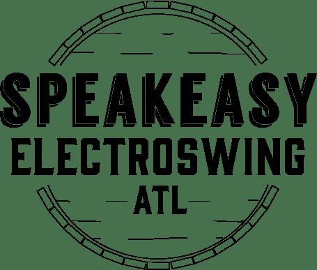 Speakeasy Electro Swing Atlanta