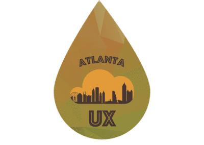 Atlanta UX