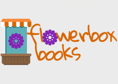 Flowerbox Books Website