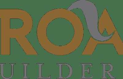 Broad Builders