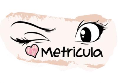 Metricula