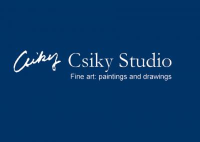 Csiky Studio