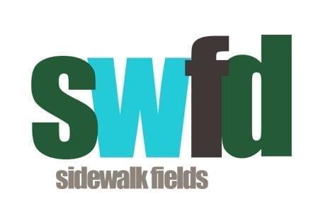 Sidewalk Fields