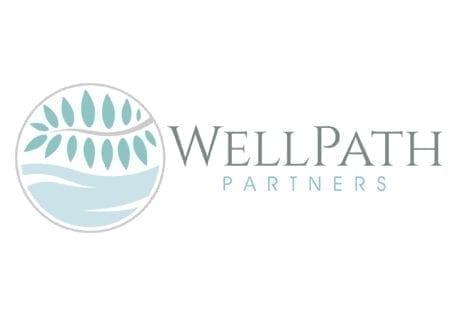 Wellpath Partners Atlanta