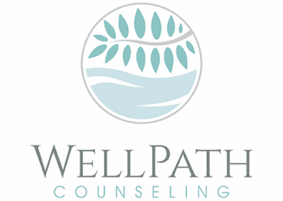 WellPath Counseling
