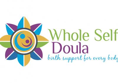 Whole Self Doula